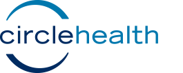 Circle Health Logo