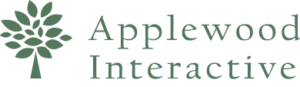 Applewood Interactive Logo